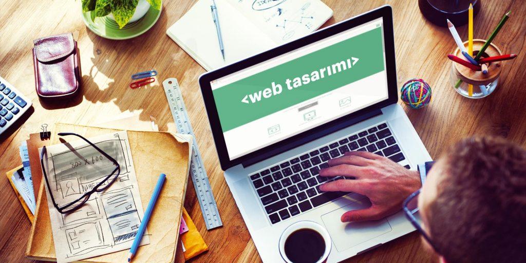 website, web software, web store, web design