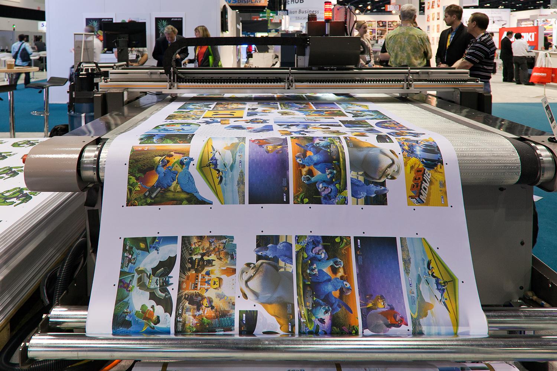Large_format_dijital_printing