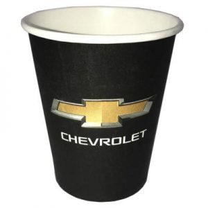 paper-cup-printing