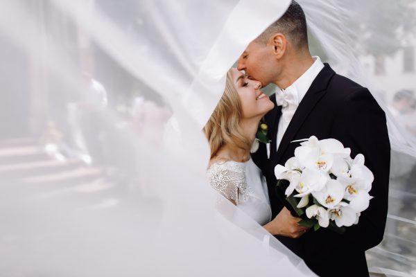 düğün nişan kına gecesi branda baskısı